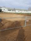 Teich-2-Volleyballplatz.jpg